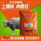 水牛浓缩饲料 水牛浓缩料 水牛快速催肥增重长的快上膘饲料
