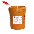 速肥灵—肉驴催肥促生长专用饲料添加剂 肉驴催肥剂