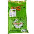 微生态预混剂-驴微生态 促生长助消化 驴饲料添加剂 驴催肥增重上膘饲料