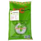 0.5%高浓缩营养型微生态-微生态制剂 饲料添加剂 避免涨肚拉稀长得快饲料