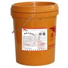 鹅催肥剂-鹅饮水催长素 鹅添加剂